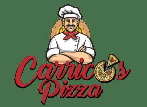 carricos-logo@2x