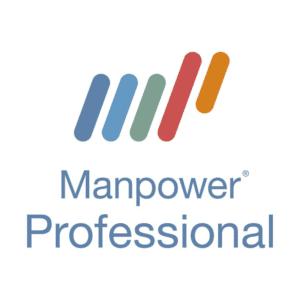 manpower1